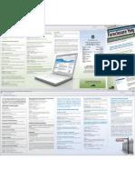 Foreclosure Brochure