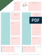 planificador-diario2-mitad.pdf