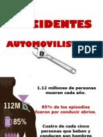 Accidentes automovilisticos.pptx