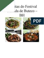 Comida_de_Buteco[1]