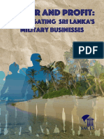 Power and Profit_ Investigating Sri Lanka's Military Businesses (1).pdf