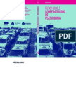 cooperativismo-de-plataforma_web_simples.pdf