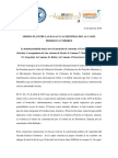 MEDELLÍN, ENTRE LAS BALAS Y LAS MENTIRAS DE LA ALCALDÍA