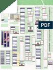 ArcGIS24KBaseMapDataModel-ilovepdf-compressed.en.es.pdf