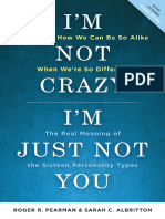 I'm Not Crazy, I'm Just Not You - Pearman & Albritton.pdf