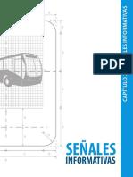 05_Capitulo_2C-se_ales_inf.pdf