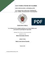 evoluciondelheroehollywoodT37336.pdf