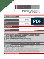 Ficha Evaluación Sismo Versión Digital