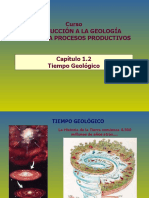 1.2TiempoGeologico