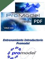 tutorialpromodel-160125172845