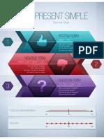 NextGenEnglishPresentSimple.pdf