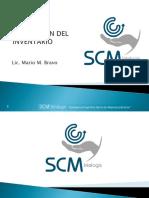 63426350-Planeacion-del-inventario.pdf