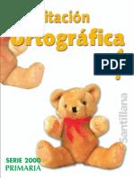 ejercitacion ortografica 1.pdf