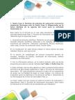 Anexo Guia desarrollo de Matriz Fase 2 - Matriz Fase 3.docx