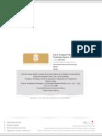 Percepción Publicado en AIP UNAM