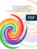Gunter interculturalidad.pdf