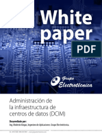 whitepaper_1_0