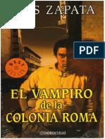 kupdf.com_el-vampiro-de-la-colonia-romapdf.pdf