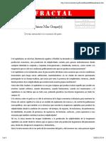 Helena ChacezDevenir Intensidad o La Economia Del Gas