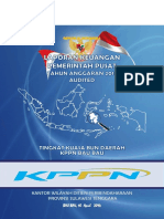 Cover Depan dan Belakang Baubau.pptx