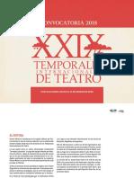 Temporales2018-Convocatoria.pdf