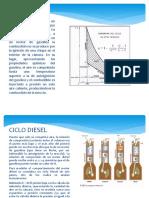 ciclodiesel-130518114554-phpapp02 (1)