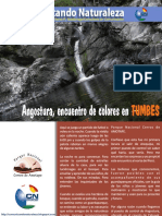 huaral trabajo.pdf