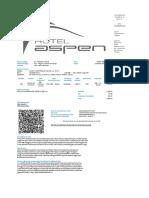 8183(1).pdf