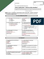 Evaluación de lectura complementari OBRAS ESCOGIDAS.docx
