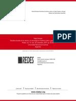 90702603.pdf