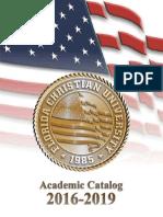 ACADEMIC_CATALOG-2016-2018-07-08