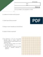 Ficha 26