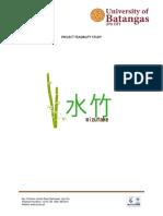 Feasibility-Study.docx