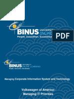 dokumen.tips_presentasi-tugas-binus-kelompok-2.ppt