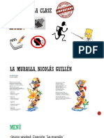 6°-básico.-PPT.-Poesía-orígenes-y-estructura-externa-del-poema (1)