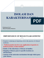 DNA Isolation & Characterization (8)-1