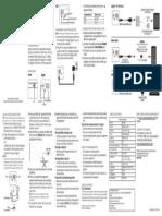 INSIGNIA - Portable Pico Projector Cube