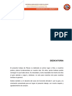 Monografia de Placas