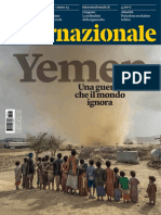Internazionale1251.pdf