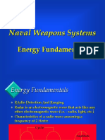 Lecture02 Energy Fundamentals
