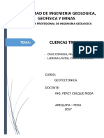 CUENCAS_MARGINALES