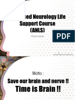 1. Overview ANLS Dan Assessmen Neurologi