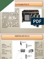 261270032-La-Familia-PLC-5