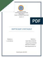 COMPUTARIZADA INFORME (1)