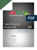 Capa 1 Modelo Osi Cedeño Quimis Andres Alexander, Moreira Kennedy Johon2