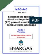 NAG_140-PARTE 4.pdf