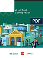World Retail Banking Report 2006