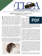 FIebre Hemorragica Venezolana.pdf