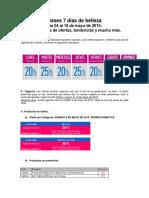 Bases-7-dias-belleza-SÁBADO-9-DE-MAYO-2015-DERMOCOSMETICA.pdf