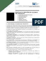 03_CV_GPY012 - Unidad 5 - Material de Lectura v1